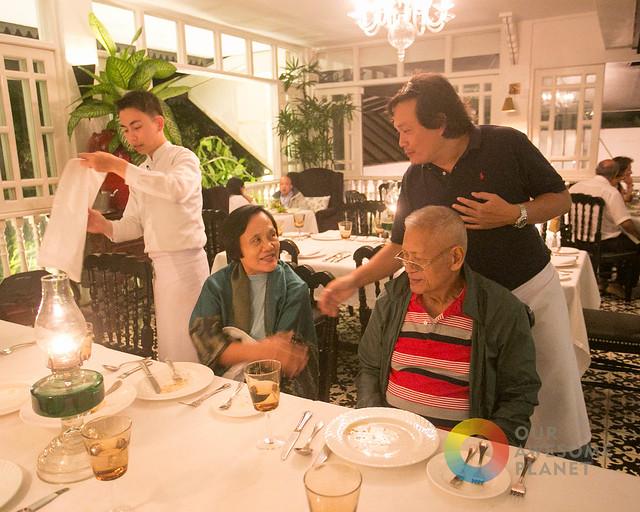 Antonio's Tagaytay - Momsy's Birthday-19.jpg
