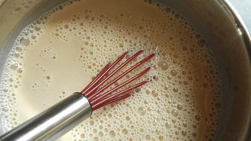 Pumpkin Spice Latte 10