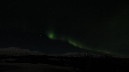 aurora 2.13