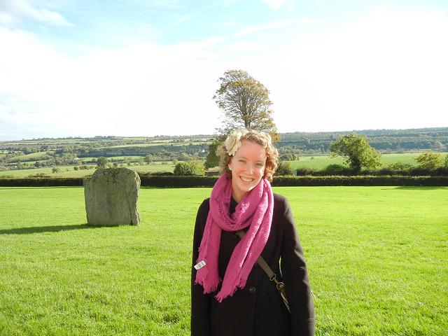Fall 2012: Ireland - 0103