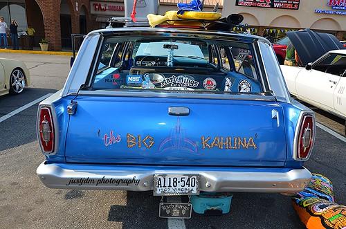 big kahuna wagon (4)