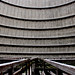 urbex-Cooling Tower of Power plant IM