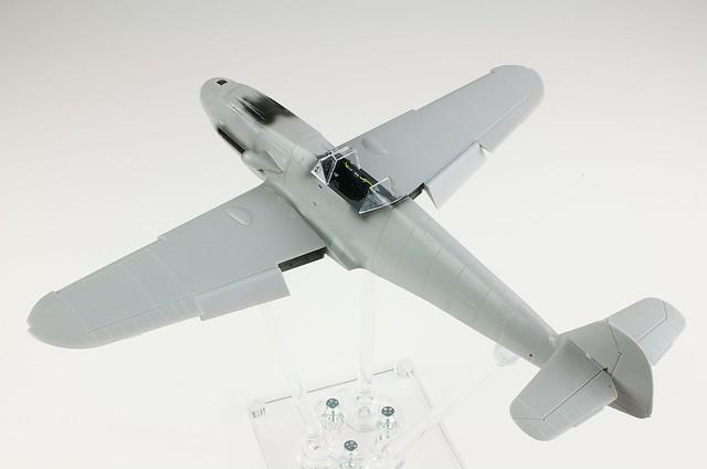 Bf 109G-4 Update 8-01_13 5