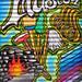 murales_020