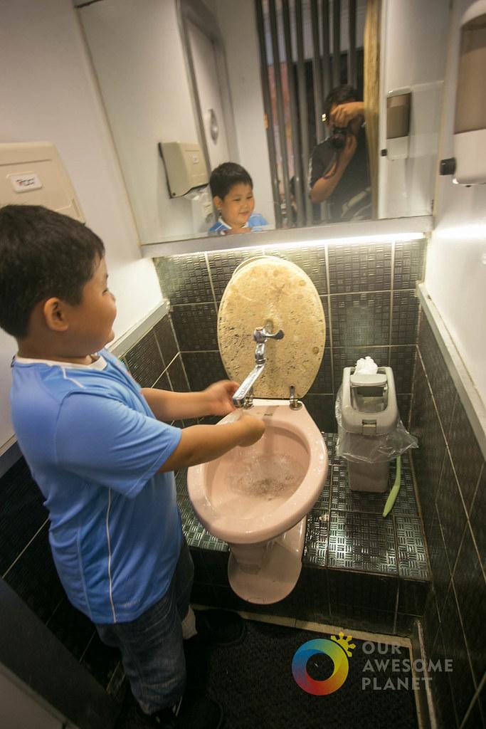 Modern Toilet Store-21.jpg