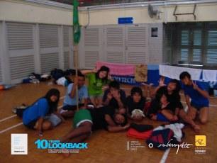 2006-03-21 - NPSU.FOC.0607.Trial.Camp.Day.3 -GLs- Pic 0031