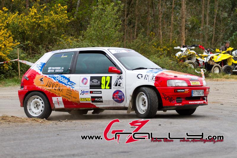 rally_de_noia_2011_121_20150304_2090639581