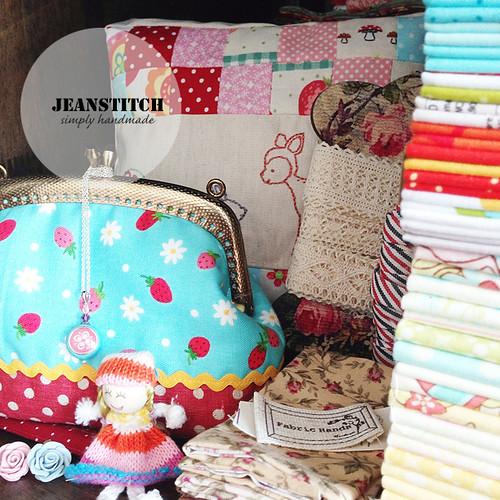 fabric1-3
