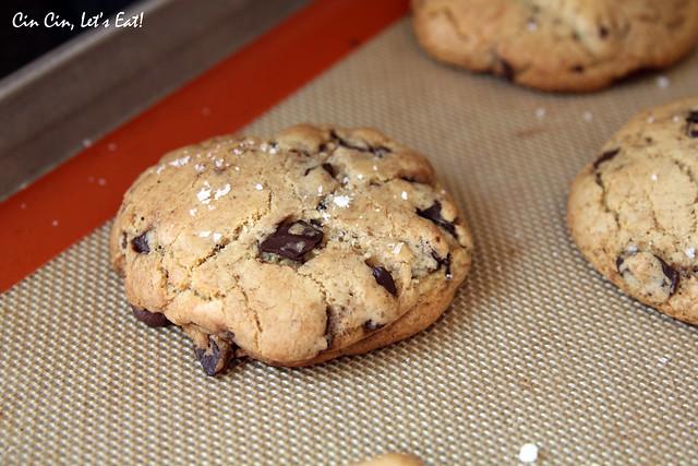 nutella cookies _2