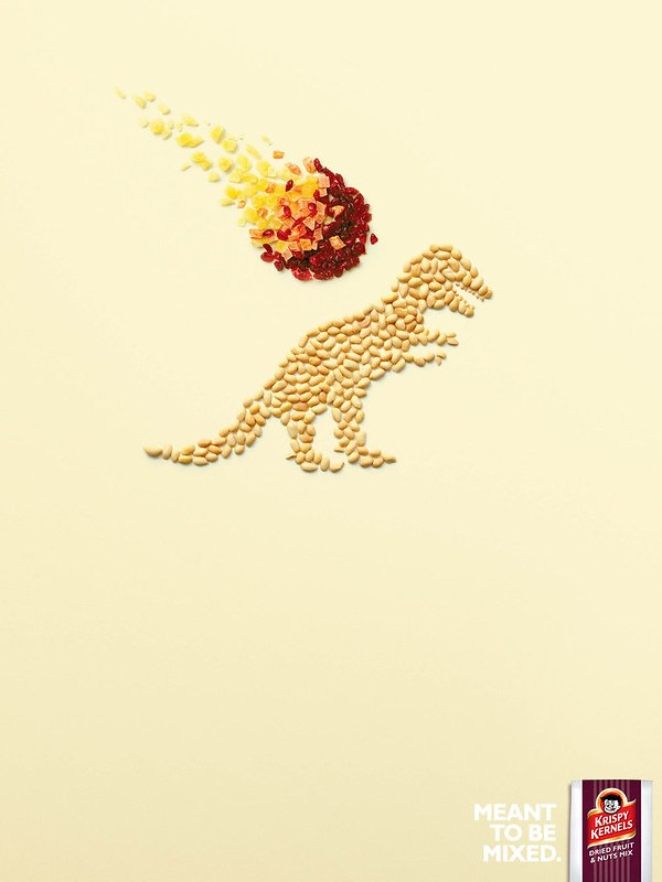 Krispy_Kernels Dinosaur