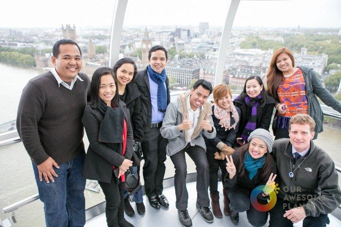 London Eye Experience - London - Our Awesome Planet-60.jpg