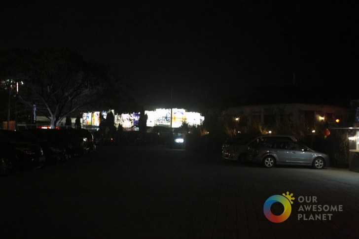 Scream Park Manila- Halloween Haunts-57.jpg