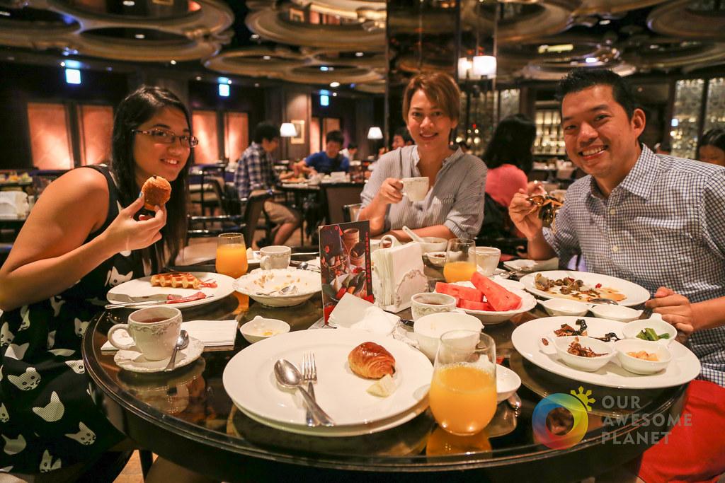 Palais de Chine Breakfast-32.jpg