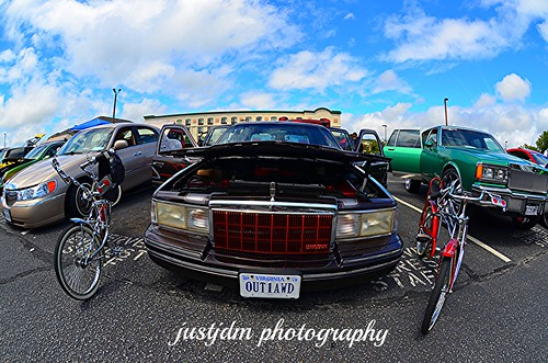 kutting corners auto show outlawd (8)