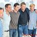 "Cast & Creators of ""The Tomorrow People"" - DSC_0006"
