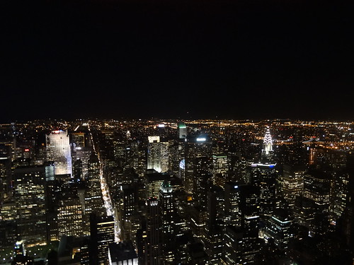 20130925-empirestate-view24