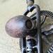 MF no 2 hand drill K5_124020