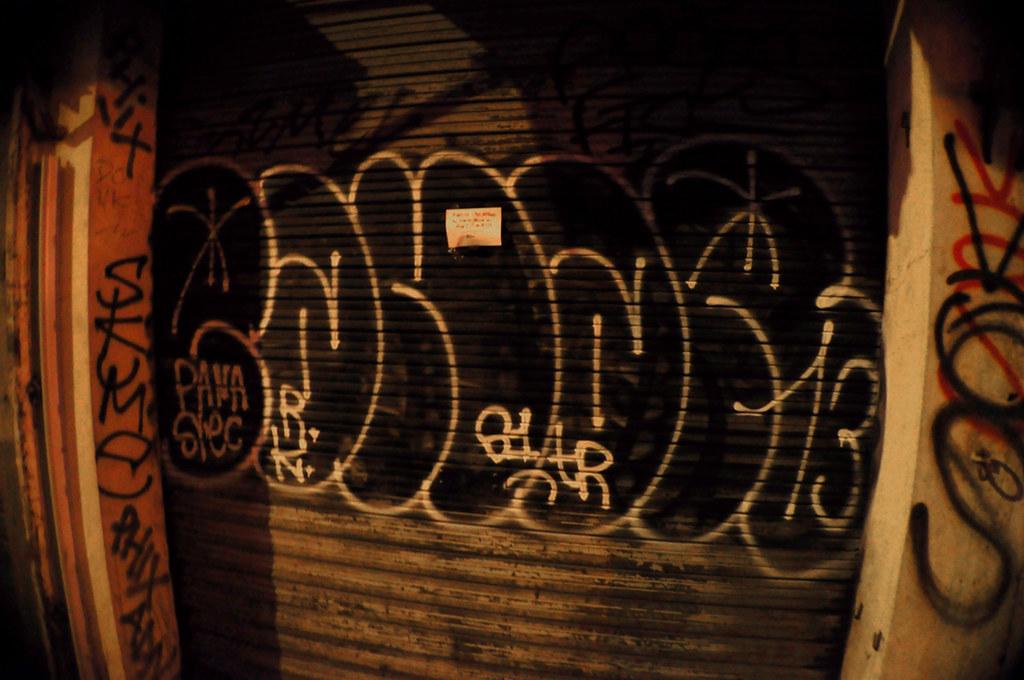 Panar (8)