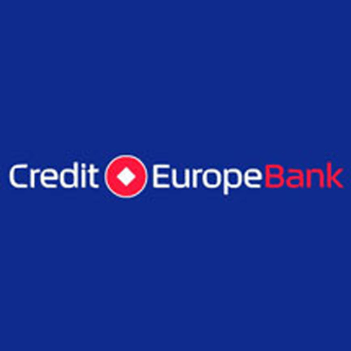 Logo_Credit-Bank-Europe_www.crediteuropebank.comthe-bank.html_dian-hasan-branding_NL-6