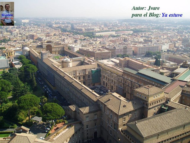 Museo_Vaticano_desde_Cupula_Vaticano