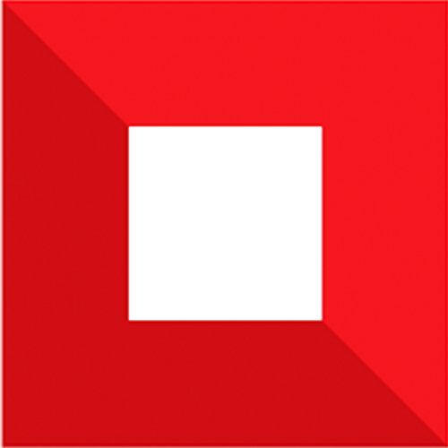 Logo_HDFC-Life-Insurance_www.hdfclife.com_dian-hasan-branding_IN-2