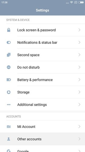 Screenshot_2016-10-28-17-28-22-996_com.android.settings