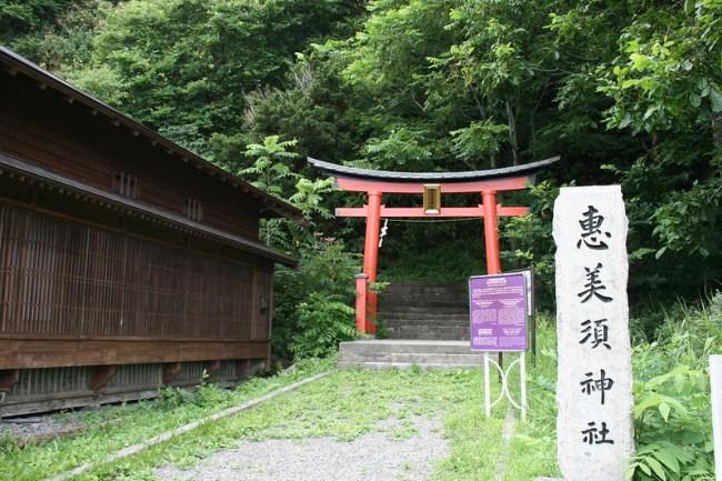 IMG_2787_小樽市-恵美須神社_old-shrine_hokkaido_japan