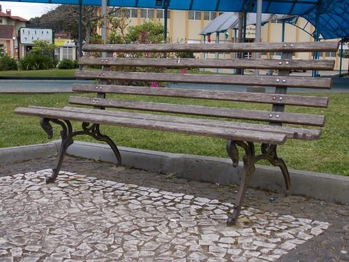 Rancho Queimado by santiago_pro_br