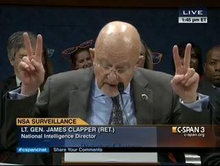 clapper.jpg-large