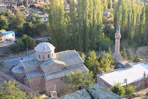 IMG_7334_Manastir-vadisi_Small