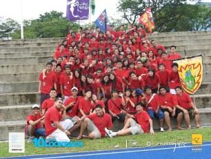 CREW-All-Family-CF.1