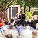 Korean War Memorial Dedication – June 14, Friday