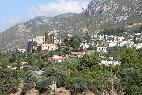20130521_5549_Bellapais-view_Bellapais-abbey-view_Vga