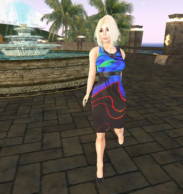 Sofie's Selection PSR Vegas