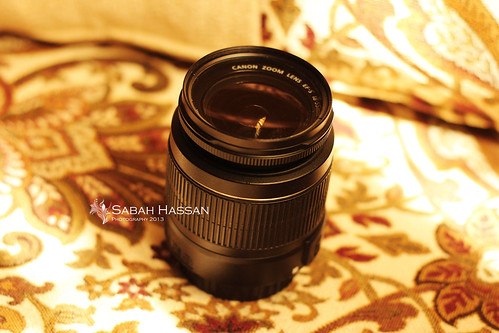 my baby by 00 SABAH HASSAN 00