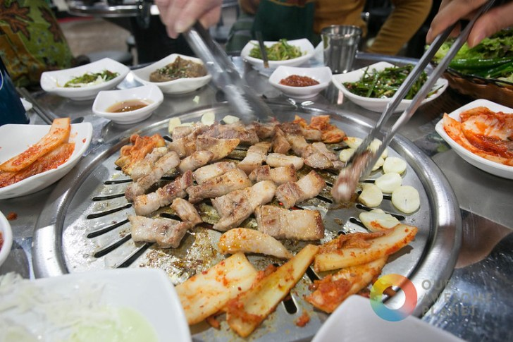 Samgyeopsal - KTO - Our Awesome Planet-45.jpg