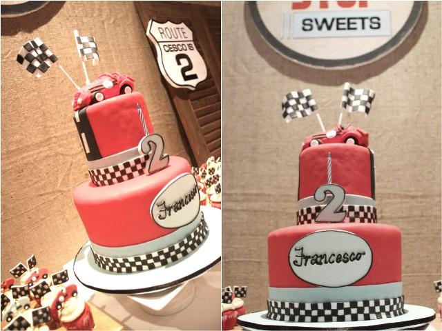 sweet treats4
