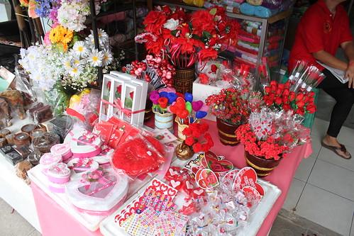 20140208_9561-Valentine-Samui-style
