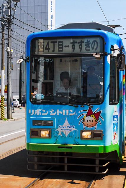 Hokkaido_day7_25