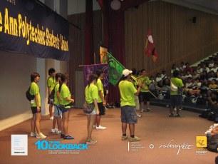 2006-04-10 - NPSU.FOC.0607.Atlantis.Official.Camp.Day.1.-[CREW] - Pic 0116