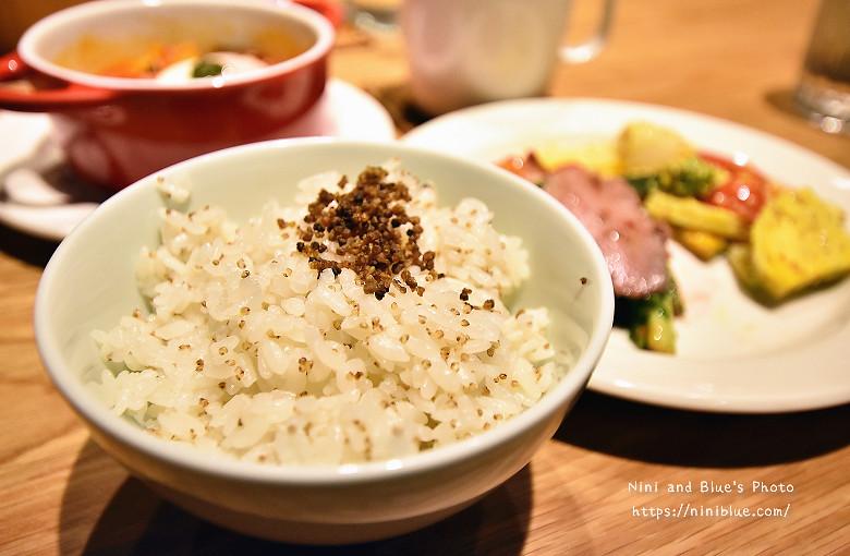 台中新光三越無印良品餐廳muji cafe15