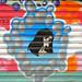 murales_024