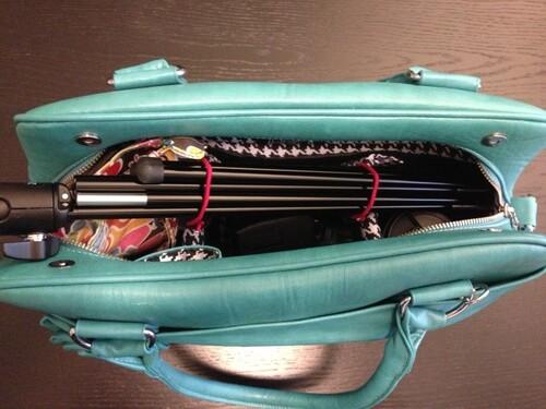 2013 07 Camera Bag (4)