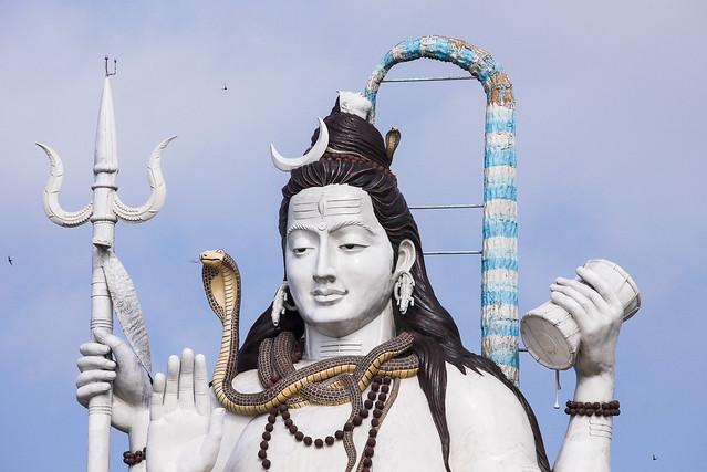 india_sikkim_day7_02