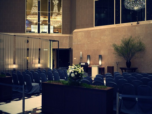 JP Wedding Chapel
