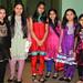 IMG_9887 Ridgewood Deusi Bhailo