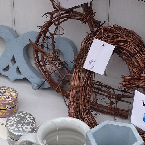 A Taste of Christmas - Food & Craft Fair at Secretts 08