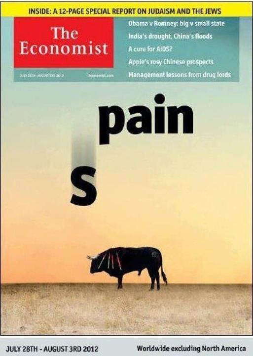 portada-the-economist-28-07-12