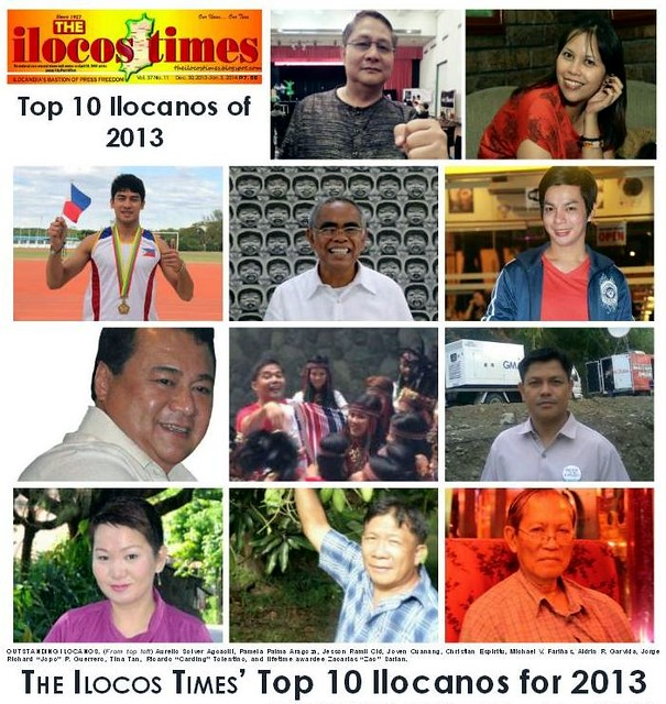 Screengrab from Ilocos Times.com