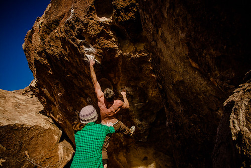 Max W working New Religion (V7)